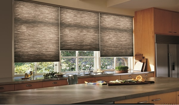 Selecting The Right Window Coverings To Maximize Natural Light