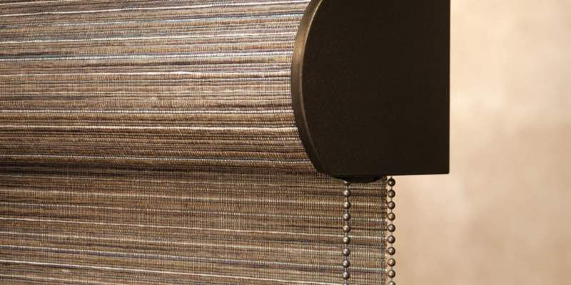 Alustra® Woven Textures