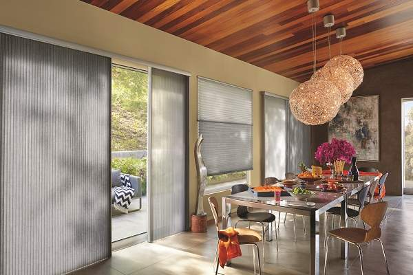 A Guide For Purchasing Your Custom Window Treatments